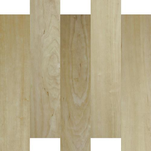 Raskin Industries Prodigy Plank Cheshire Luxury Vinyl