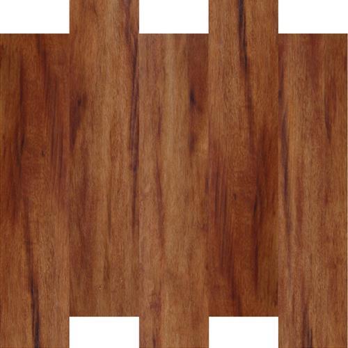 Prodigy  Plank Sonoma 5100
