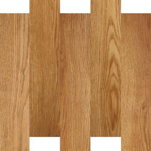 Prodigy  Plank Huntington 5101
