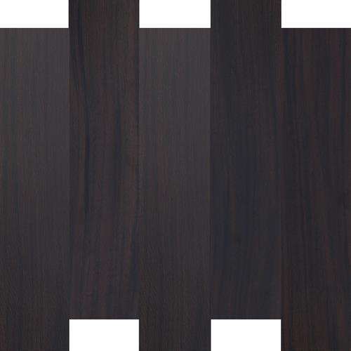 Prodigy  Plank Montecito 5104
