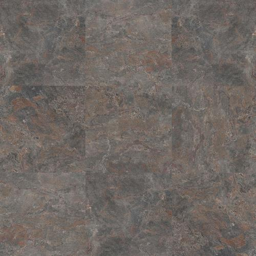 Loft Tile Calcutta 606