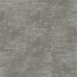 LuxuryVinyl LoftTile 608 Stonehedge