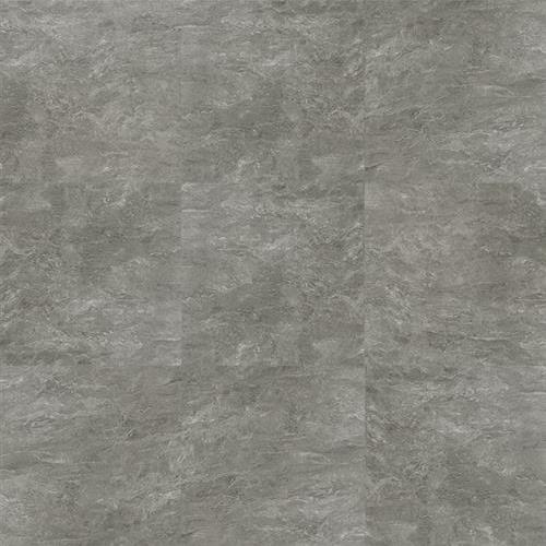 Loft Tile Stonehedge 608