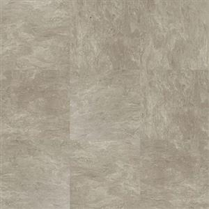 LuxuryVinyl LoftTile 609 Shoreline