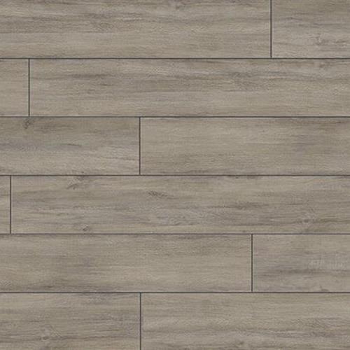 Loose Lay - Ceramix Contemporary Distressed Wood Mykonos