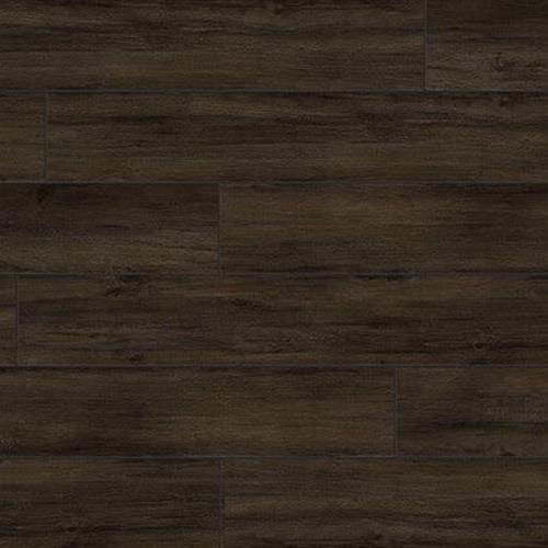 Loose Lay - Ceramix Contemporary Distressed Wood Rhodes