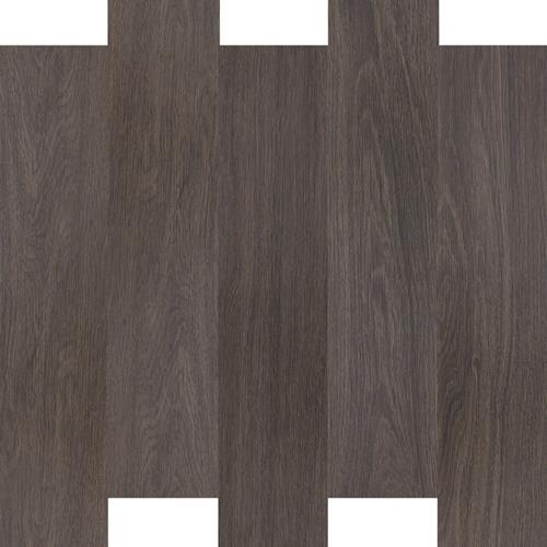 Sparx Flooring Luxury Vinyl Flooring Price