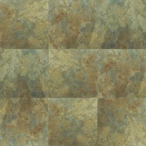 American Classics  Tile Sand Dollar 2007