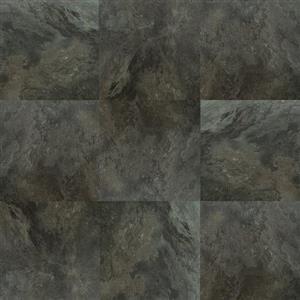 LuxuryVinyl AmericanClassicsTile 2012 RockRidge