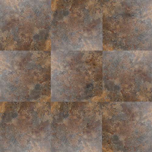 American Classics  Tile Clay Stone 2013