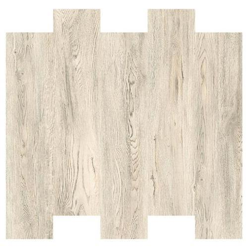 LVT - Floornation Glory Plank Casablanca