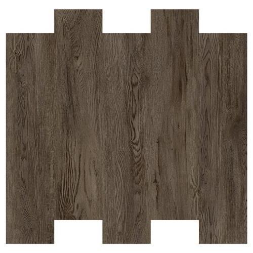 LVT - Floornation Glory Plank Valley
