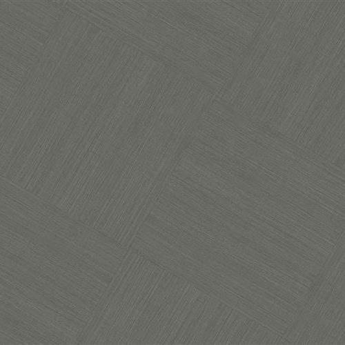 LVT - R9 Reed Tile Silver Birch
