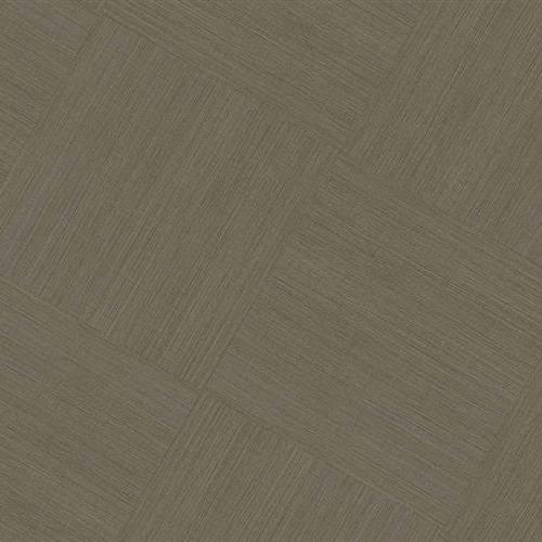 LVT - R9 Reed Tile Chestnut