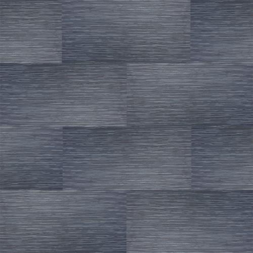 Prodigy  Tile Tekno 2403