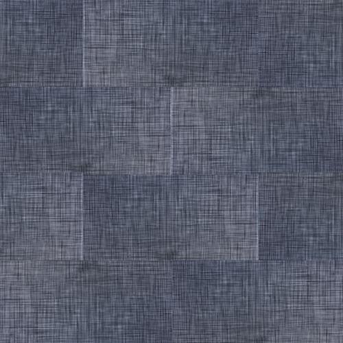 Prodigy  Tile Metallo 3011