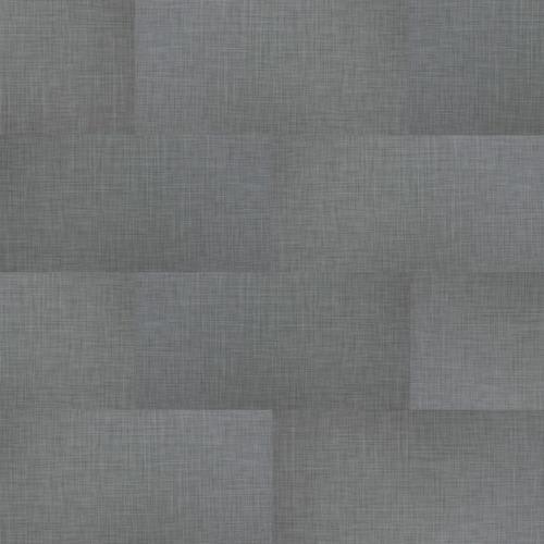 Prodigy  Tile Pisa 3015