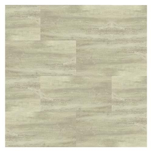 LVT - Formations Prodigy Solerno