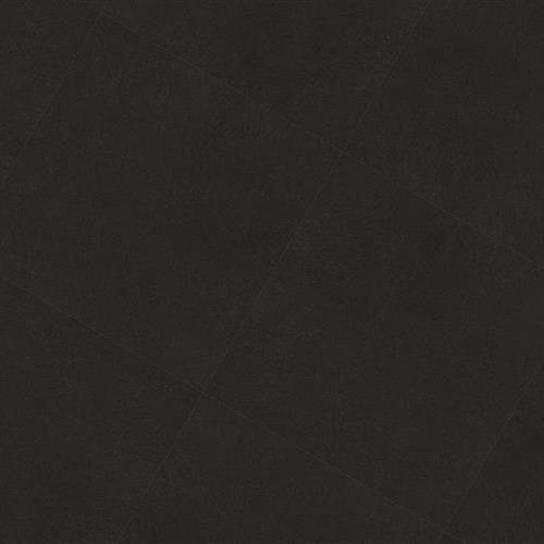 LVT - R9 Fleck Tile Onyx