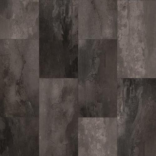 LVT - Floornation Pride Tile Melrose