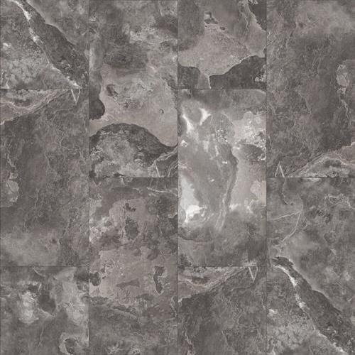 LVT - Floornation Pride Tile Rockingham