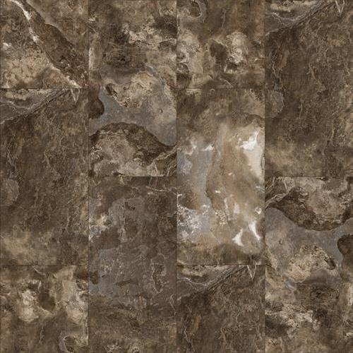 LVT - Floornation Pride Tile Salem