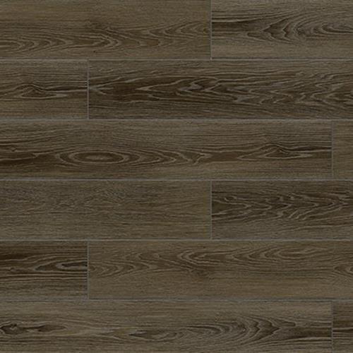 Loose Lay - Ceramix Modern Oak Wood Naxos