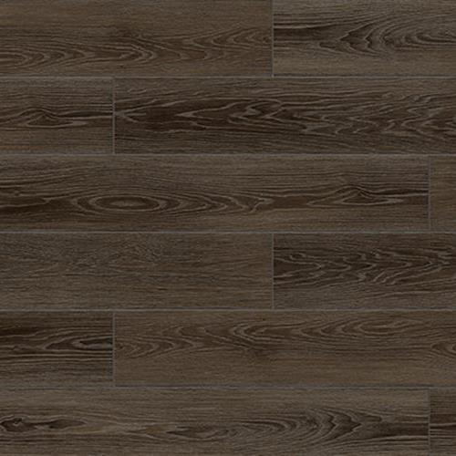 Loose Lay - Ceramix Modern Oak Wood Corfu