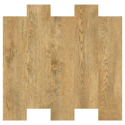 LVT - Floornation Freedom Caramel