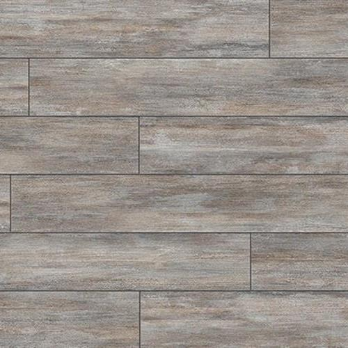 Loose Lay - Ceramix Sophisticated Linear Scraped Stone Sicily