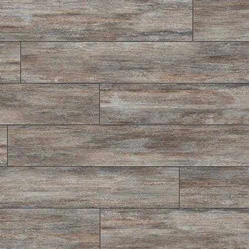 Loose Lay - Ceramix Sophisticated Linear Scraped Stone Martinique