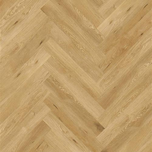 Lvt  Formations Prodigy in Quincy - Vinyl by Raskin Industries