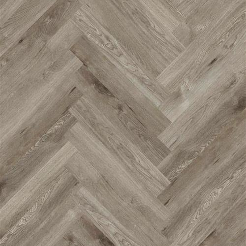 LVT - Formations Prodigy Seabrook