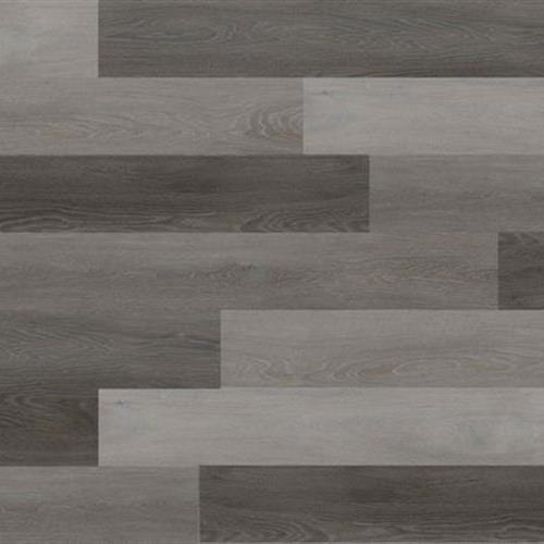 Lvt  Formations Prodigy in Marcus - Vinyl by Raskin Industries