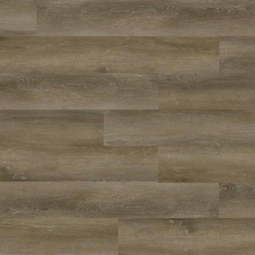 Lvt  Formations Prodigy in Waverly - Vinyl by Raskin Industries