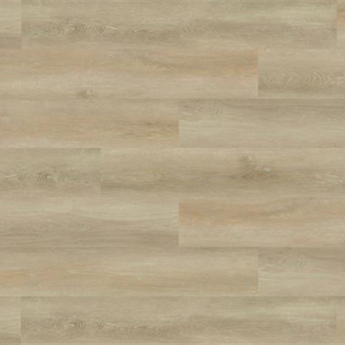 Lvt  Formations Prodigy in Oakesdale - Vinyl by Raskin Industries