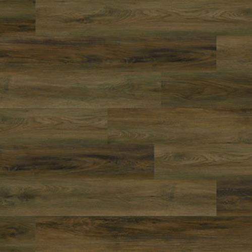 Lvt  Formations Prodigy in Fairborn - Vinyl by Raskin Industries