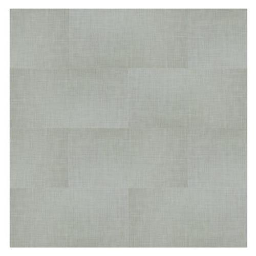 Lvt  Formations Prodigy in Genoa - Vinyl by Raskin Industries