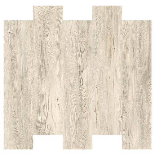LVT - Floornation Glory Plank Casablanca