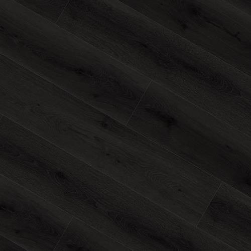 LVT - R9 Fleming Plank Coal