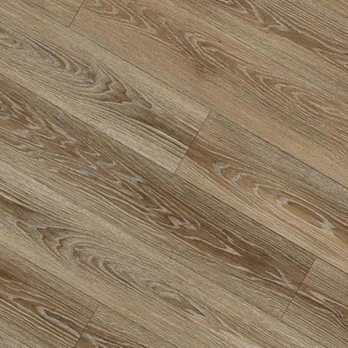 LVT - R9 Lewis Plank Driftwood