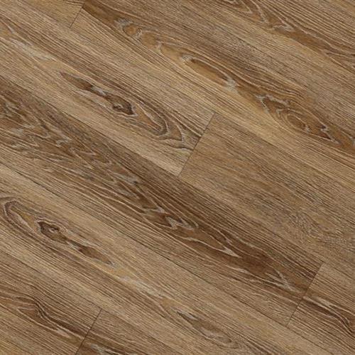 LVT - R9 Lewis Plank Ginger