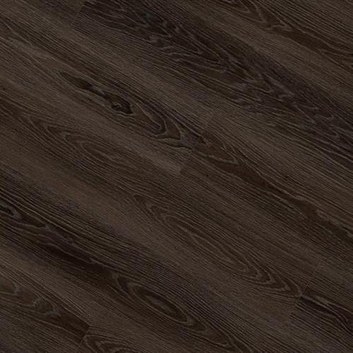 LVT - R9 Lewis Plank Ebony
