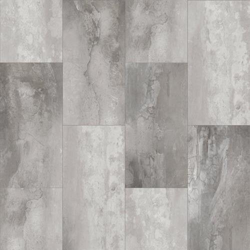LVT - Floornation Pride Tile Bliss
