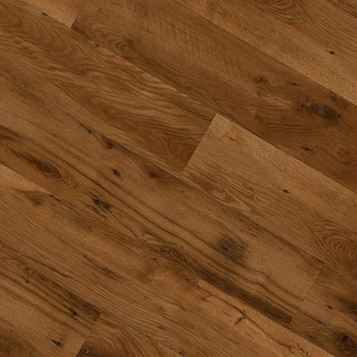 LVT - R9 Moore Plank Nutmeg