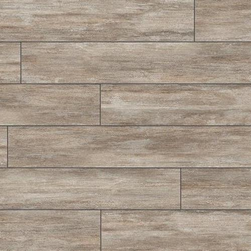 Loose Lay - Ceramix Sophisticated Linear Scraped Stone St Martin