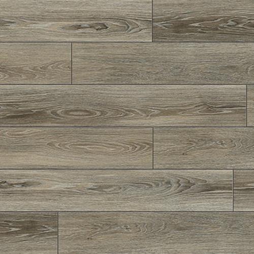 Loose Lay - Ceramix Modern Oak Wood Capri