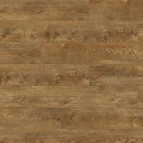 Rigid Core - Floornation Rigid Ashwood