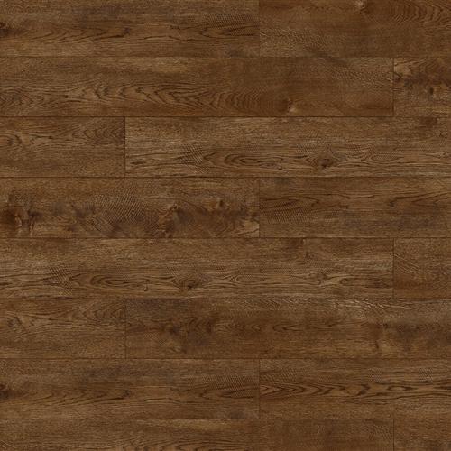 Rigid Core - Floornation Rigid Cinnamon