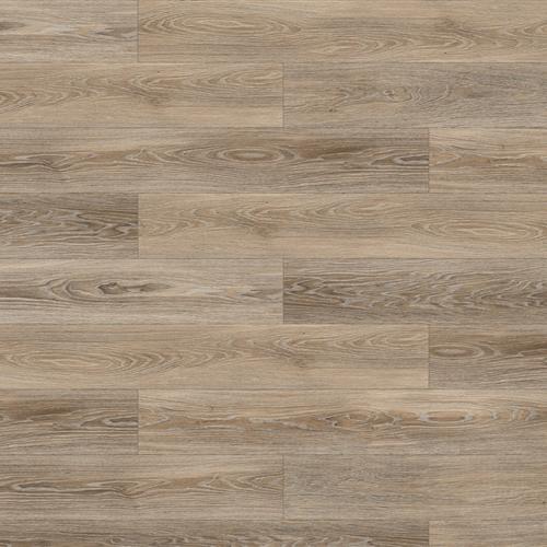 Rigid Core - Floornation Rigid Plymouth